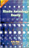 LEARN HINDU ASTROLOGY EASILY